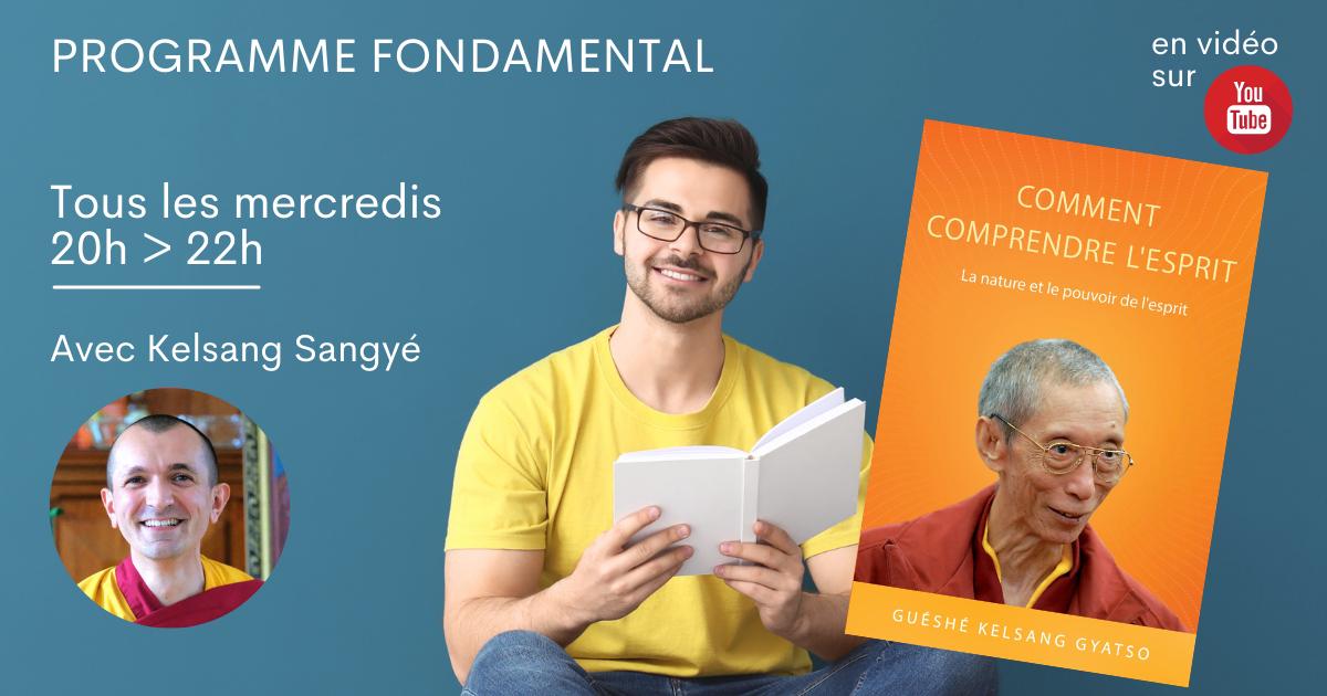 Programme_fondamental
