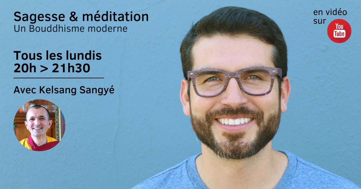 Enseignement_et_meditation_90min