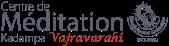 CMK Vajravarahi Logo