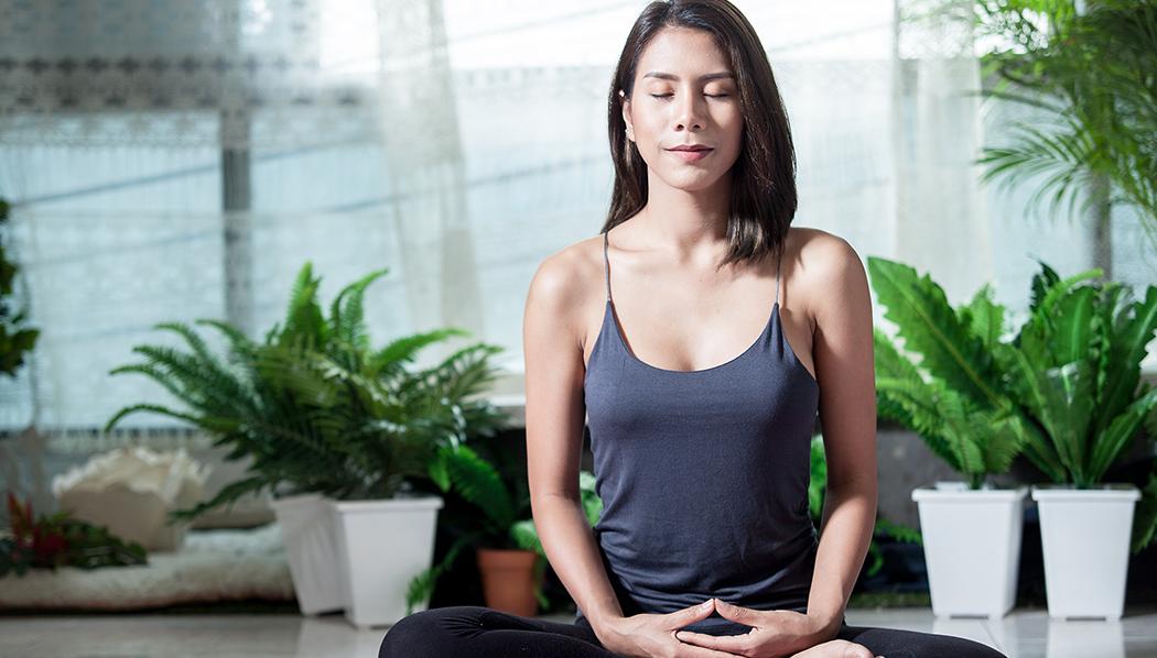 Apprendre_a_mediter