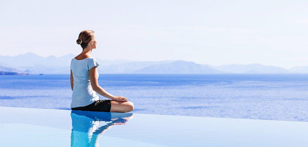 Meditation_45min